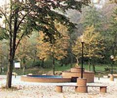 Santandrea bagni